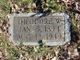 Theodore Washington Allen Sr.