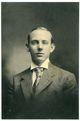 Edmund Reid