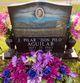 "Profile photo:  J. Pilar ""Don Pilo"" Aguilar"