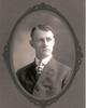 Profile photo:  Edwin S. Schaeffer