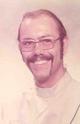 Ronald Paul Schaeffer