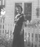 Profile photo:  Ruth Ethel <I>Rimbach</I> Schaeffer