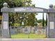 East Union Cemetery Association