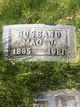 Mac (Max) Jack Kuba