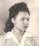 Mildred Adaire <I>Parish</I> Massey