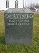 Profile photo:  James Edward Hawes