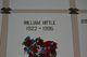 William Hittle