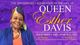 "Profile photo:  Esther Lois ""Msetta"" <I>Glover</I> Davis"