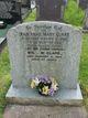Annie Mary Clark