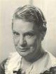 Lillian Harmer Kaeber
