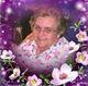 Profile photo:  Edith M <I>Halfacre</I> Birdwell