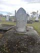 Profile photo:  Mary Jane <I>Winchcombe</I> Barton