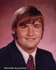 Profile photo:  Mark Kevin Buller