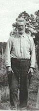 Profile photo:  Frank H Anderson