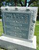 Samuel Arthur Phares
