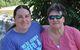 Chrissy & Cindy Gebo