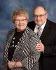 Clyde & Diana Schepers Frank
