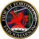 """Fhionnlaigh """"Findley Family"""" Teaghlach"""