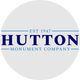 Hutton Monument Company