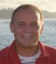 Marc Danaux