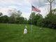 Wesleyan Cemetery