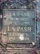 Vincent Walter Lapash