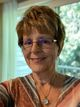 Sharon Splinter