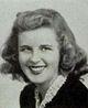 """Mildred Eileen """"Midge"""" <I>Barnett</I> Kincheloe"""