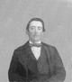 Aholiab Joseph Sawyer