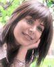 Profile photo:  Neda Agha-Soltan