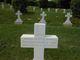 Profile photo: SR Maria George <I>Elizabeth Ann</I> Brady