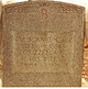 William Blankenship