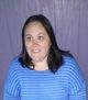 Heather Deschaine-Sifton