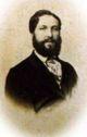 Édouard Teutsch