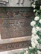 Profile photo:  Mary Ann <I>Wills</I> Arksey