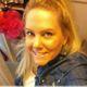 Lori Ann Sieve