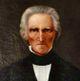 Robert Edward Lucas
