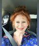 Cheri Denise Blaylock - Lovell