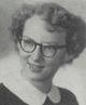 Betty L <I>Patterson</I> Smith