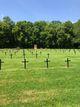 Féy Deutsch Soldatenfriedhof