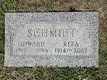 """Howard Michael """"Howie"""" Schmidt Sr."""