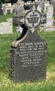 Stephen Szuper