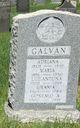 Adriana Galvan