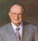 Clarence E. Creager