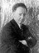 Konstantin Odinokov