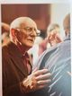 Profile photo:  Pastor Larry Fannin