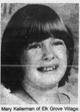 Mary Ann Kellerman