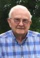Dr Clyde Eugene Butler