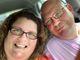 Kenneth Jr & Elisha Drennen