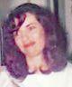 Profile photo:  Darlene L. <I>Hinsley</I> Chambers
